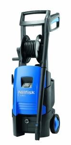 Nilfisk 128470254 Hochdruckreiniger C 130.1-6